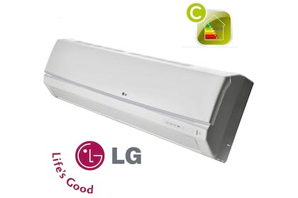 LG Aire