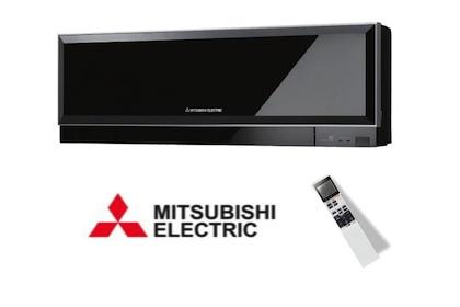 Aire Mitsubishi