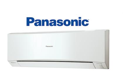 Panasonic Aire